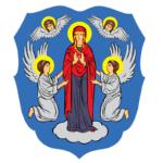 Поиск попутчика в Беларусь