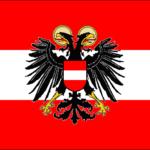 Поиск попутчиков Австрия